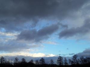 Himmel AG 5 Dec.13