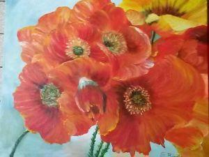 Blumen Edeltraud 2014