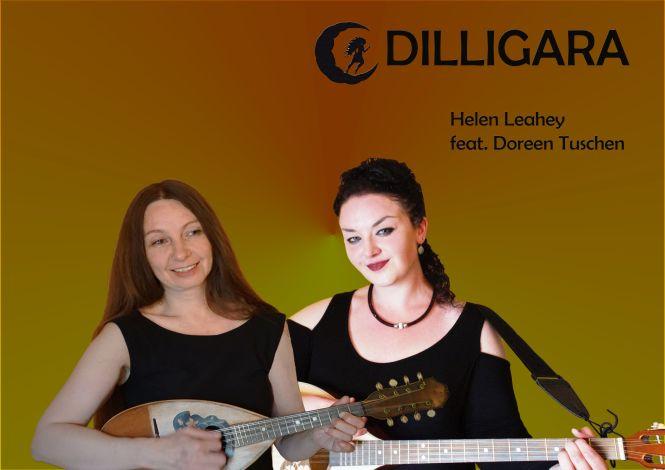 Dilligara Press Foto